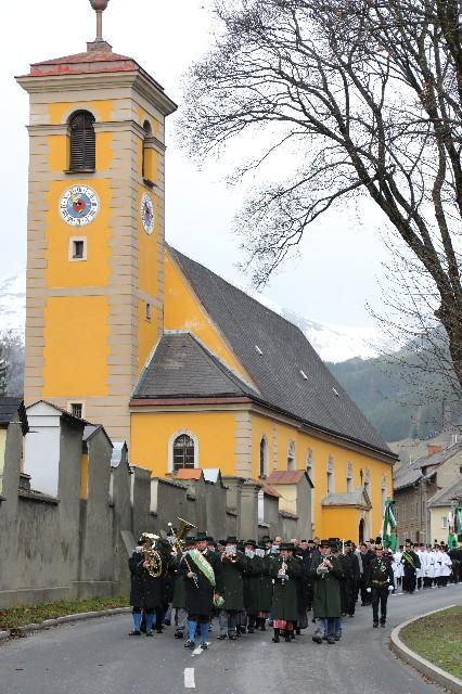 90 Jahre Vordernberg10
