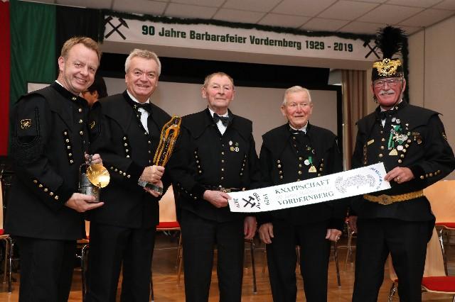 90 Jahre Vordernberg33